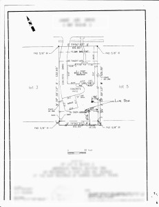 surveyexample